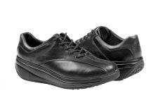 "Buy Joya ""Bolero"" Comfort Shoe"