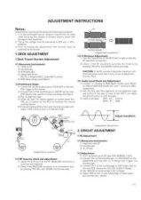 Buy 067c adj1 Technical Information by download #114388