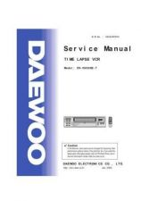 Buy Daewoo. 26_1[1] on Manual by download Mauritron #212344