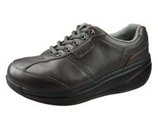 """Buy Joya """"Ascona"""" Comfort Shoe"""