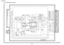 Buy Sharp VLME100748 Service Manual by download Mauritron #211072