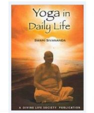 Buy YOGA IN DAILY LIFE (E book) - Christmas action! -