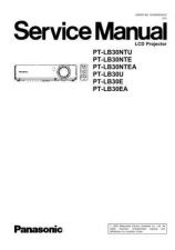 Buy Panasonic VED0506363C0 Service Manual by download Mauritron #269366