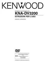 Buy Kenwood KNA-DV3200 by download Mauritron #222476