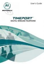 Buy MOTOROLA 270C MOBILE PHONE OPERATING GUIDE Manual by download Mauritron #230182