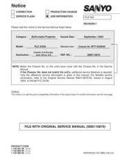 Buy Fisher PLC-XU30-35 SM Manual by download Mauritron #216403