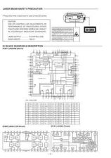 Buy Fisher. SM5810402-00_14 Service Manual by download Mauritron #218377
