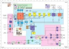 Buy Yamaha PSR170 SM1 E Manual by download Mauritron #258885