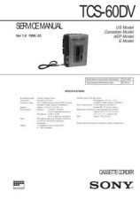Buy SONY tda8177 Technical Info by download #105314