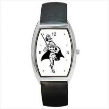 Buy Marching Band Majorette Girl Unisex New Wrist Watch