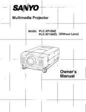 Buy Fisher PLC-SW30-02 Manual by download Mauritron #216252