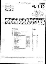 Buy PHILIPS 72719982 by download #102975