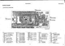 Buy Yamaha P-200-E Main Manual by download Mauritron #258417