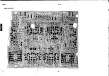 Buy Yamaha MSP7 C Manual by download Mauritron #258066