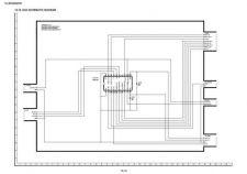 Buy Sharp VLMC500242 Service Manual by download Mauritron #210975