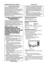 Buy Daewoo mini manual-JE1160 Manual by download Mauritron #226220