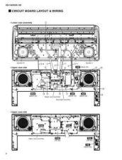 Buy Yamaha i88X MAIN Manual by download Mauritron #257343