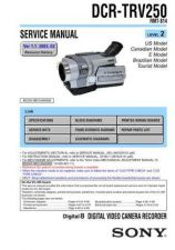 Buy Sony D-EJ1000 Manual by download Mauritron #228692