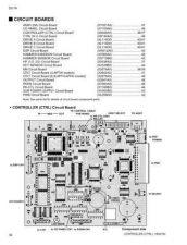 Buy Yamaha DU1A PCB1(E) Manual by download Mauritron #256355