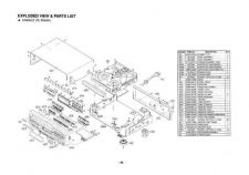 Buy fj686wire Service Information by download #111965
