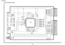 Buy Sharp VLMC500553 Service Manual by download Mauritron #210998