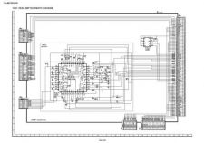Buy Sharp VLME100944 Service Manual by download Mauritron #211083