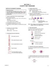 Buy JVC GR-DVF11UDVF21UDVF31U-2 Service Manual by download Mauritron #273218
