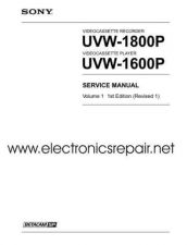 Buy Sony ZS-M7 service manual Technical Manual. by download Mauritron #244007