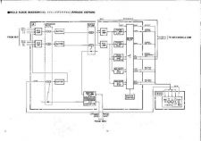 Buy JVC HX1 MIDI E Service Manual by download Mauritron #251470