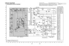 Buy DV6812E1 CIRCUIT-- Service Information by download #110936