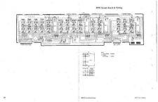 Buy Yamaha F01 OCD3 Manual by download Mauritron #256992