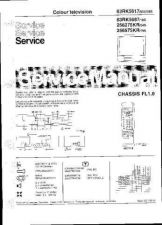 Buy PHILIPS 72719419 by download #102687