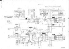 Buy Yamaha E50 PCB1 E Manual by download Mauritron #256429
