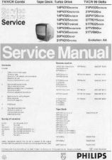 Buy PHILIPS TVCR2DELTA_DFU by download #103510