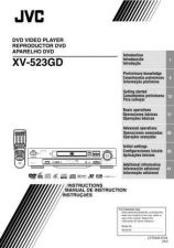 Buy JVC 20869IPR TECHNICAL INFORMAT by download #105767