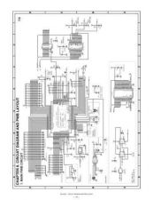 Buy Sharp XE-A202 Parts Guide by download Mauritron #233082
