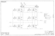 Buy TMC CK391B Technical Information by download #116166