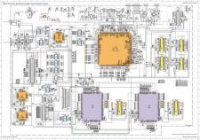 Buy Yamaha MOTIF XS DIS4 C Manual by download Mauritron #257923