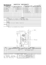 Buy A51058 Technical Information by download #116898