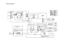 Buy JVC MX-GC5J sch Service Manual Schematic Circuit. by download Mauritron #271953