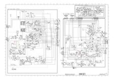 Buy TOSHIBA 28ZD06 POWERDEF PCB Service Information by download #113963