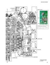 Buy JVC XM4180XM4080_PCB2_C Service Manual by download Mauritron #255690