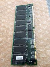 Buy 69000777-C00-CSC 32MX72 PC200 DIMM