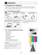 Buy Hitachi echap06 Manual by download Mauritron #225077