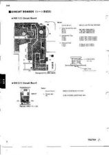 Buy Yamaha RS85 C Manual by download Mauritron #259363