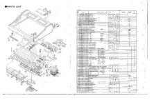 Buy Yamaha elx-1m-PL2 J Manual by download Mauritron #256733