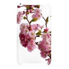 Buy Cherry Blossoms Sakura Ipod Touch 4th Generation Hard Case