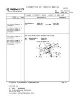Buy C52104 Technical Information by download #118203