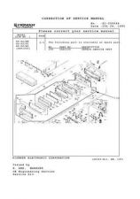 Buy C50044 Technical Information by download #117713