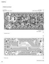 Buy JVC NXAMP4X4 DIS2 E Service Manual by download Mauritron #252498